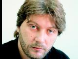 Kleomenis Tsiganis