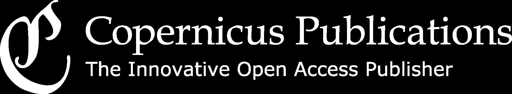 ANGEO - Discussion forum